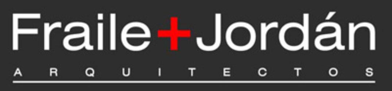 Fraile_jordan_arquitectos